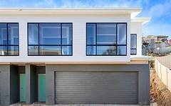 4/Lot 31 Hingston Close, Lake Heights NSW