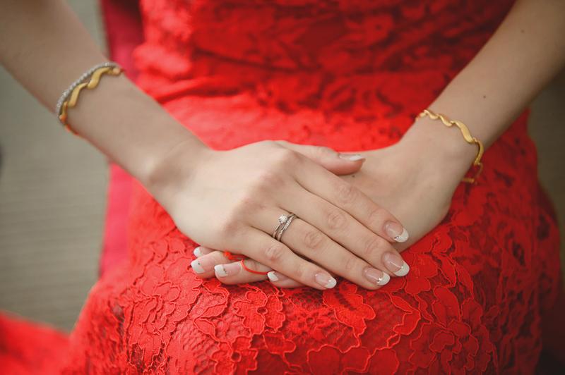 Jeanie.H, 婚禮攝影, 婚攝, 晶華酒店, 晶華酒店宴會廳, 晶華酒店婚宴, 晶華酒店婚攝, 新祕Jeanie,婚禮主持Flora,MSC_0026