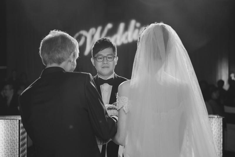 Jeanie.H, 婚禮攝影, 婚攝, 晶華酒店, 晶華酒店宴會廳, 晶華酒店婚宴, 晶華酒店婚攝, 新祕Jeanie,婚禮主持Flora,MSC_0090
