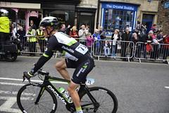 Tour De Yorkshire Stage 2 (630) (rs1979) Tags: tourdeyorkshire yorkshire cyclerace cycling tourdeyorkshire2017 tourdeyorkshire2017stage2 stage2 knaresborough harrogate nidderdale niddgorge northyorkshire highstreet