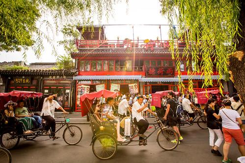 Peking_BasvanOort-90