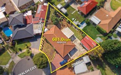 4 Walsh Court, Mill Park VIC