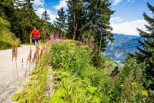 Mayrhofen_Zomer_BasvanOortHR-21