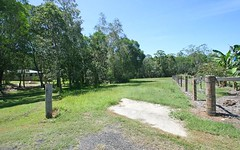 Lot 9 Murrayville Road, Ashby NSW