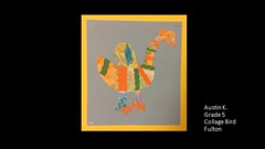 fulton-collage-bird-austin