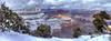 Grand Canyon snow panorama (Chief Bwana) Tags: az arizona grandcanyon grandcanyonnationalpark nationalparks panorama yavapaipoint psa104 chiefbwana explored 500views 1000views 2000views 3000views 4000views 5000views 6000views 7000views 8000views 9000views 10000views 15000views 20000views 50000views