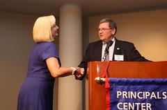 new-principals-center-celebration-may-2017 (19)