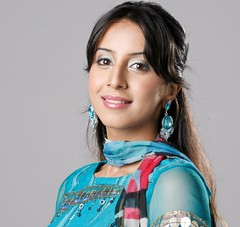 South Actress SANJJANAA Hot Exclusive Sexy Photos Set-25 (42)