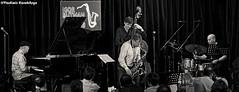 50G_2938z (vladrus) Tags: john beasley trio igor butman jazz vladrus korobitsyn
