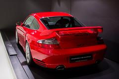 IMG_3125 (jesenskeho) Tags: porsche porschemuseum car racecar 911 959 961 935 917 996 turbo carrera lemans trophy