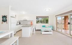32/381-389 Kingsway, Caringbah NSW
