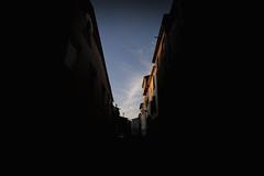 * (Gwenaël Piaser) Tags: rivesaltes city urban août august august2015 shadows contrast sky street rue light france francia sud vshape unlimitedphotos gwenaelpiaser canon eos 6d canoneos eos6d canoneos6d fullframe 24x36 reflex rawtherapee 1740mm ef1740mmf4lusm canonef1740mmf4lusm seriel zoom lseries