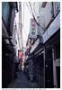 F90_FUJI400_ (22) (yoshiyuki ftyfty123) Tags: nikonf90 fujicolorsuperiaxtra400 フィルム フィルムカメラ film filmcamera nikon f90 一眼レフ