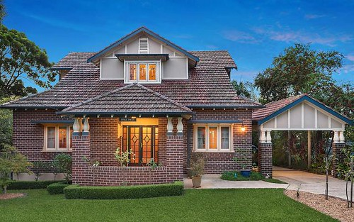 61 Chesterfield Rd, Epping NSW 2121