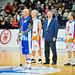Vmeste_Dinamo_basketball_musecube_i.evlakhov@mail.ru-75