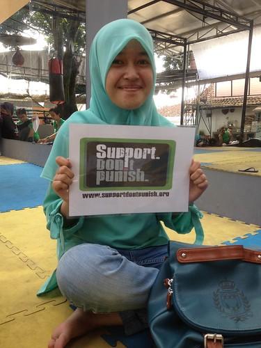 Indonesian activists April 2016 (21)