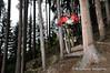11er_opening17_heinzluisguentherirene_011 (rolandnoichl) Tags: stubai neustift elferlift 11er trail downhill
