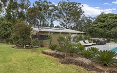 34 Cranstons Road, Middle Dural NSW