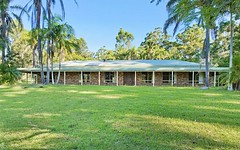 233 John Oxley Drive, Port Macquarie NSW