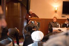 IMG_8587 (fatehahmad) Tags: ahmadiyyat islam oshkosh wisconsin mirza ghulam ahmad