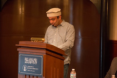 IMG_8581 (fatehahmad) Tags: ahmadiyyat islam oshkosh wisconsin mirza ghulam ahmad