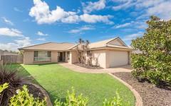 10 Hibiscus Crescent, Aberglasslyn NSW