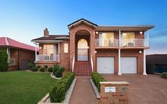 10 Nerli Street, Abbotsbury NSW