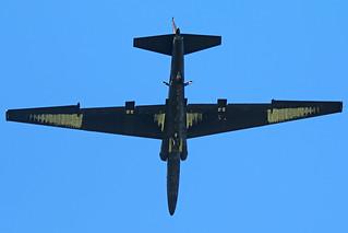 U-2S 68-10337