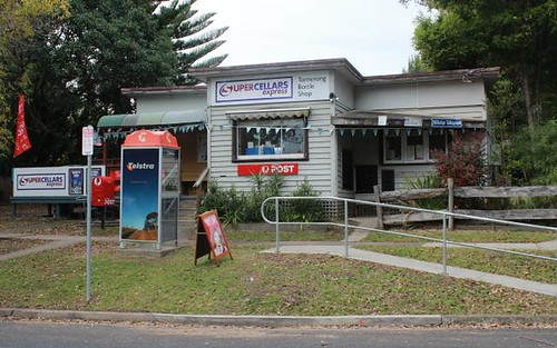 353 Hawken Road, Tomerong NSW 2540