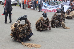 IMG_3936 (worldbank_cameroon) Tags: transport road bamenda northwestregion babadjou