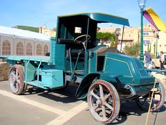 Renault Latil (jean-daniel david) Tags: utilitaire véhicule ancien renault
