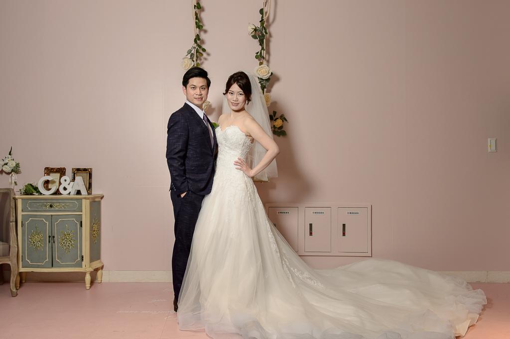 婚攝小勇,小寶團隊, 自助婚紗, 婚禮紀錄,新莊頤品,台北婚攝,wedding day-056
