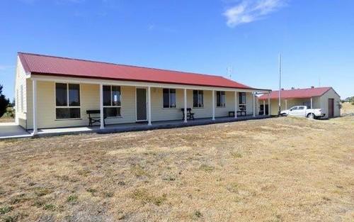 122-124 Farm Street, Boorowa NSW