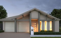 Lot 203 Norwood Avenue, Hamlyn Terrace NSW