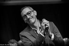 Gianni Neri @ live (2017) - 5501 (Roberto Bertolle) Tags: robertobertolle robertolle roberto bertolle italia italy umbria terni musica music pop rock giannineriiogliamicietuttoilresto giannineri