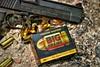 Big Grains By Freedom Munitions (Slvrwrx02) Tags: hdr biggrains freedommunitions 50magnum magnumresearch secondamendment 325grfmj deserteagle markxix iwi