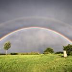 Bright Rainbow thumbnail