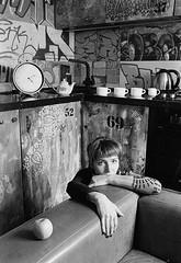 Pic_0 (29) (newmandrew_online) Tags: filmisnotdead film filmphotografy ishootfilm 35mm canon eos 1v пленка чб belarus minsk art portrait bw blackandwhite girl