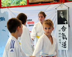 IMG_0010 (Shurenkan Aikido Sportegyesület) Tags: aikido shurenkan adults friends art aiki camp children creative connect competition aikikai awase sport summer seminar sensei style succesful dojo dunakeszi dinner fun frieds fight game gyerektábor girls group hungary hochstrasser happy harcművészet japanese japan jo kids keiko kyu lake learning martial move martialarts balaton budo child exam edzés ryu training zamárdi