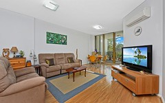 432/60 Walker St, Rhodes NSW