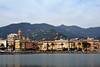 Rapallo 13