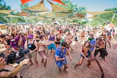 EFF2017_by_spygel_0099 (spygel) Tags: earthfrequencyfestival earthfreq festival party aussiebushdoof doof dancing doofers psytrance prog dubstep trance seq queensland australia lifestyle hiphop