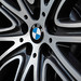 "2017_bmw_540i_m_sport_review_dubai_carbonoctane_17 • <a style=""font-size:0.8em;"" href=""https://www.flickr.com/photos/78941564@N03/33445138984/"" target=""_blank"">View on Flickr</a>"