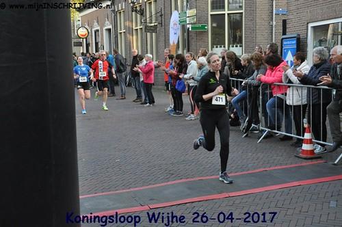KoningsloopWijhe_26_04_2017_0232
