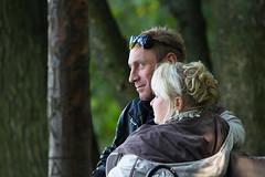 Love (El Mariachi Minsk) Tags: love relationships men women people portraits porttait canon canon7d canonef70200mmf28lis canonllens