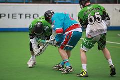 Aleš Hřebeský Memorial 2017, Day 3 (LCC Radotín) Tags: greengaels istanbulsultans memoriálalešehřebeského alešhřebeskýmemorial ahm day03 fotomartinbouda 2017 lacrosse boxlakros lakros boxlacrosse