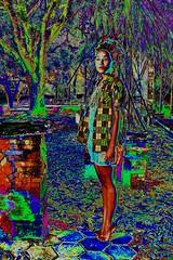 IMG_4162 (arthurpoti) Tags: glitch glitchart art artist artista vanguard databending brasilia ensaio model beautiful girl colourful color stoned lisergic lsd colour cores colorido impressionism unb universidadedebrasilia subjetividade