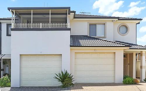 31A Hudson Street, Wentworthville NSW