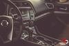 2017_Nissan_Maxima_Review_Dubai_Carbonoctane_18 (CarbonOctane) Tags: 2017 nissan maxima mid size sedan fwd review carbonoctane dubai uae 17maximacarbonoctane v6 naturally aspirated cvt