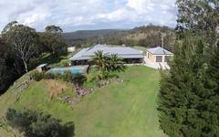 251 Vogeles Road, Martins Creek NSW